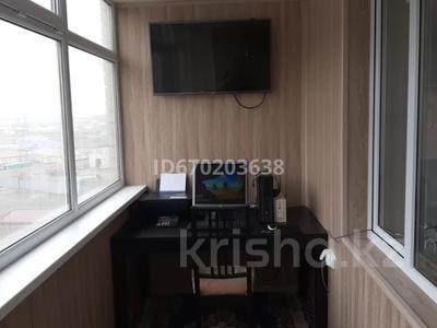 1-комнатная квартира, 45 м², 7/9 этаж, мкр Береке 20 за 15 млн 〒 в Атырау, мкр Береке