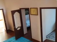 7-комнатный дом, 240 м², 1 сот., Сариев 48 за 18.5 млн 〒 в Кульсары