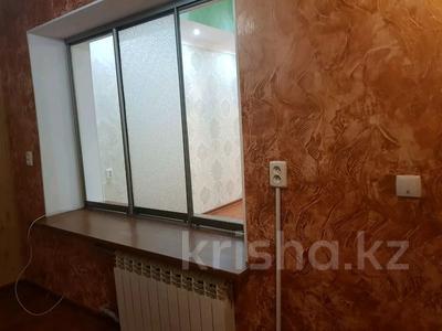 3-комнатная квартира, 74 м², 5/5 этаж, ул. Желтоксан 237 — Байзак батыра за 11 млн 〒 в Таразе — фото 12