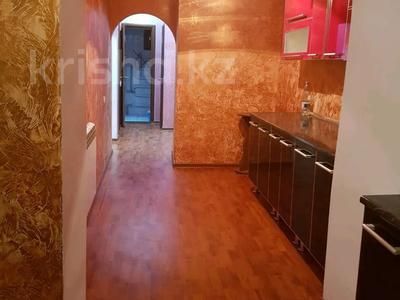 3-комнатная квартира, 74 м², 5/5 этаж, ул. Желтоксан 237 — Байзак батыра за 11 млн 〒 в Таразе — фото 15