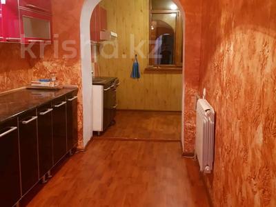 3-комнатная квартира, 74 м², 5/5 этаж, ул. Желтоксан 237 — Байзак батыра за 11 млн 〒 в Таразе — фото 2