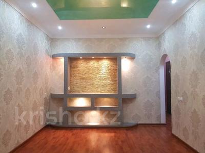 3-комнатная квартира, 74 м², 5/5 этаж, ул. Желтоксан 237 — Байзак батыра за 11 млн 〒 в Таразе — фото 4