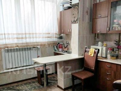 2-комнатная квартира, 58 м², 2/9 этаж, мкр Тастак-2 — Дуйсенова за 22.8 млн 〒 в Алматы, Алмалинский р-н
