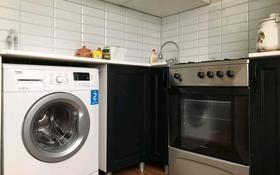 2-комнатная квартира, 40 м², 3/5 этаж, Юбилейная 2 за 10.2 млн 〒 в Кокшетау