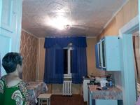 1-комнатная квартира, 22 м², 2/5 этаж