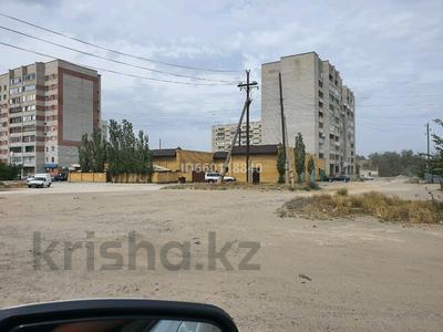 Здание, площадью 800 м², 905стройка за 150 млн 〒 в Семее