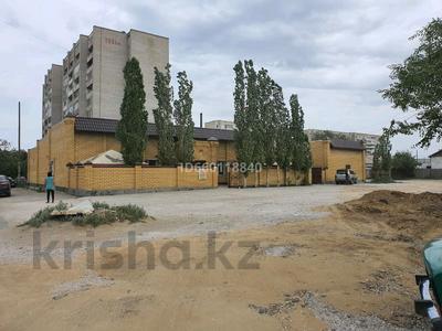 Здание, площадью 800 м², 905стройка за 150 млн 〒 в Семее — фото 2