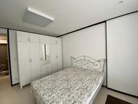 2-комнатная квартира, 48.9 м², 19/21 этаж помесячно, улица Бухар Жырау 20Б за 210 000 〒 в Нур-Султане (Астана), Есиль р-н