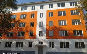 1-комнатная квартира, 23 м², 1/5 этаж, Сейфуллина 8 за 5.5 млн 〒 в Капчагае