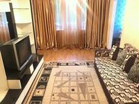 3-комнатная квартира, 60 м², 2/4 этаж посуточно