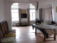 6-комнатный дом, 200 м², 30 сот., Геологов 1А за 30 млн 〒 в Кокшетау
