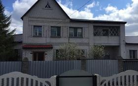 10-комнатный дом, 426 м², 16 сот., 8 мкр., ул. Сатпаева за ~ 50 млн 〒 в Экибастузе