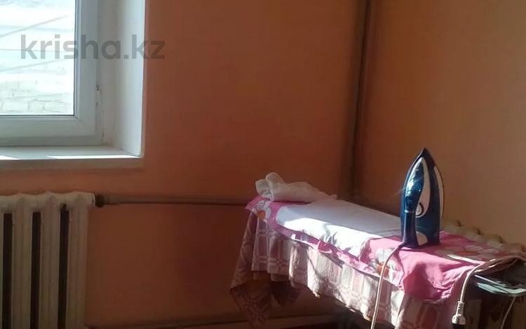 3-комнатная квартира, 72 м², 2/6 этаж, Мкр Мерей 8 — Рыскулова за 10 млн 〒 в