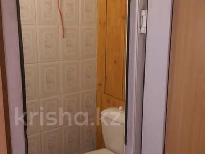 3-комнатная квартира, 100 м², 2/6 этаж посуточно, Калдаякова 6 — Жибек жолы за 9 000 〒 в Алматы, Медеуский р-н — фото 6