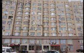 2-комнатная квартира, 100 м², 3/9 этаж помесячно, Маншук Маметовой 111 за 110 000 〒 в Уральске