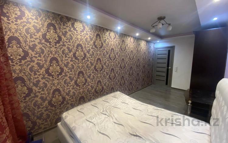 2-комнатная квартира, 45 м², 5/5 этаж, Брусиловского — Сатпаева за 20 млн 〒 в Алматы, Бостандыкский р-н