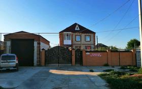 5-комнатный дом, 250 м², 8 сот., Льва Толстого 149 — Айтиева за 54 млн 〒 в Уральске