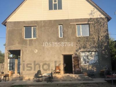 Дача с участком в 6 сот., Фабричная 3 за 13 млн 〒 в Шымкенте, Каратауский р-н