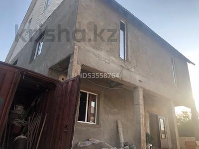 Дача с участком в 6 сот., Фабричная 3 за 13 млн 〒 в Шымкенте, Каратауский р-н — фото 3