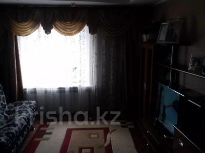 7-комнатный дом, 150 м², 6 сот., Турсынбека 68 — Жандосово за 30 млн 〒 в  — фото 4