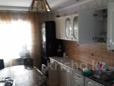 7-комнатный дом, 150 м², 6 сот., Турсынбека 68 — Жандосово за 30 млн 〒 в  — фото 5