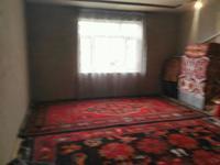 6-комнатный дом, 240 м², 12 сот., РМЗ Сабырханова 11 за 16 млн 〒 в Туркестане