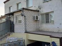 5-комнатный дом, 150 м², 8 сот., Казбека Нуралина (Геологическая) за 30 млн 〒 в Экибастузе