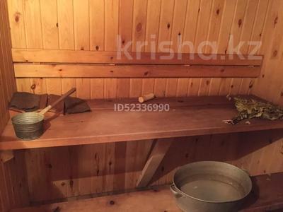 Дача с участком в 18 сот., Береговая за 3.5 млн 〒 в Усть-Каменогорске — фото 8
