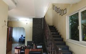 4-комнатный дом, 147 м², 0.334 сот., Бруно — Кулымбетова за 38 млн 〒 в Алматы, Алмалинский р-н