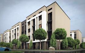 3-комнатная квартира, 92.55 м², 3/4 этаж, мкр Сарыкамыс, Мкр Сарыкамыс за ~ 13.9 млн 〒 в Атырау, мкр Сарыкамыс