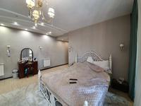 5-комнатный дом, 234 м², 10 сот.