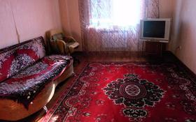 3-комнатная квартира, 68 м², 8/9 этаж помесячно, Ташкенский тракт 20 за 70 000 〒 в Алматинской обл.
