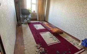 2-комнатная квартира, 60 м², 4/5 этаж, Гагарина 147 Б — Макталы за 12 млн 〒 в Шымкенте, Абайский р-н