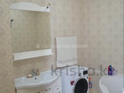 3-комнатная квартира, 100 м², 13/16 этаж, Республики 9/2 за 45 млн 〒 в Нур-Султане (Астана), Сарыарка р-н — фото 4