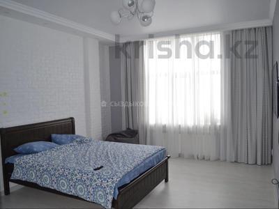 3-комнатная квартира, 100 м², 13/16 этаж, Республики 9/2 за 45 млн 〒 в Нур-Султане (Астана), Сарыарка р-н — фото 5