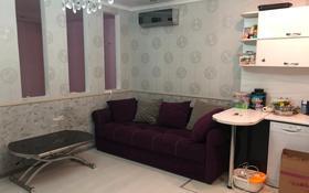 2-комнатная квартира, 62 м², 5 этаж, Кошкарбаева за ~ 15.3 млн 〒 в Нур-Султане (Астана)