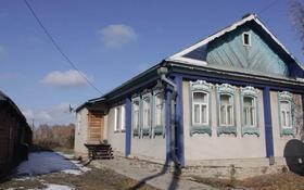 3-комнатный дом, 76 м², 10 сот., 3-я Карьерная улица за 9.8 млн 〒 в Петропавловске