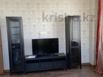 1 комната, 80 м², Керей Жанибе Хандар 14/2 за 42 000 〒 в Нур-Султане (Астана)