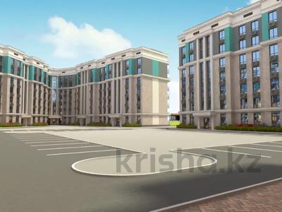 1-комнатная квартира, 41.56 м², 2/7 этаж, 19-й мкр за ~ 5.5 млн 〒 в Актау, 19-й мкр — фото 4