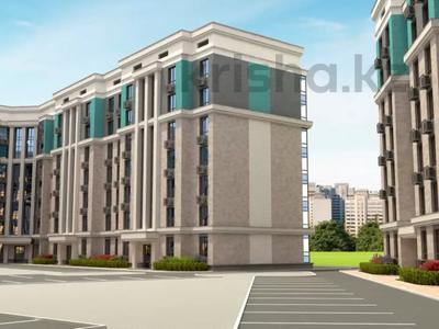 1-комнатная квартира, 41.56 м², 2/7 этаж, 19-й мкр за ~ 5.5 млн 〒 в Актау, 19-й мкр — фото 5