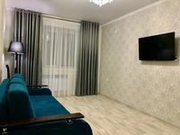 2-комнатная квартира, 70 м², 2/6 этаж посуточно