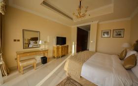 6-комнатная квартира, 457 м², 6/6 этаж, Палм Джумейра 55 за ~ 612.6 млн 〒 в Дубае