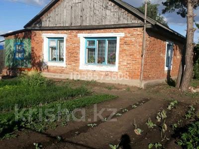 3-комнатный дом, 72 м², 12 сот., Бостандыкская 42/2 за 6 млн 〒 в Петропавловске