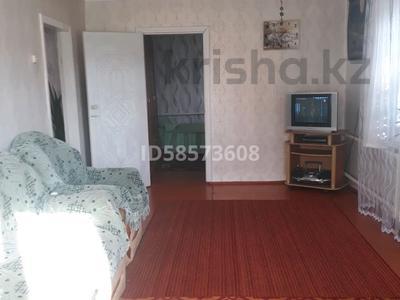 3-комнатный дом, 72 м², 12 сот., Бостандыкская 42/2 за 6 млн 〒 в Петропавловске — фото 3