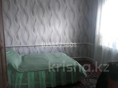 3-комнатный дом, 72 м², 12 сот., Бостандыкская 42/2 за 6 млн 〒 в Петропавловске — фото 4