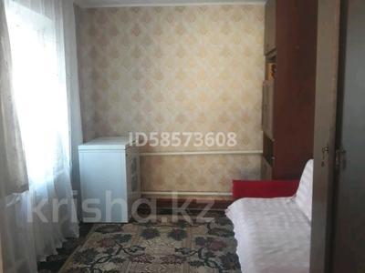 3-комнатный дом, 72 м², 12 сот., Бостандыкская 42/2 за 6 млн 〒 в Петропавловске — фото 5
