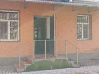 Помещение площадью 70 м², улица Калдаякова — Кремлевская за 16.5 млн 〒 в Шымкенте