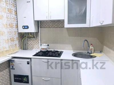 2-комнатная квартира, 56 м², 3/5 этаж посуточно, проспект Тауке хана 4 — Момышулы за 8 000 〒 в Шымкенте — фото 4