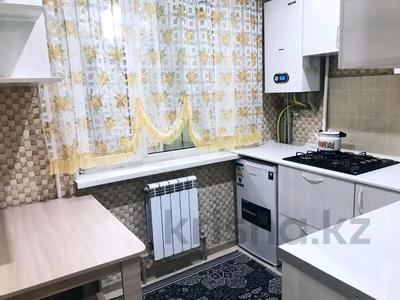 2-комнатная квартира, 56 м², 3/5 этаж посуточно, проспект Тауке хана 4 — Момышулы за 8 000 〒 в Шымкенте — фото 5