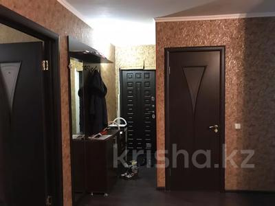 2-комнатная квартира, 54 м², 1/5 этаж, Микрорайон 22 15 за 8.8 млн 〒 в Караганде, Октябрьский р-н — фото 8